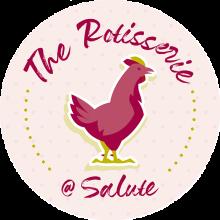 Rotisserie Sticker_proof_transp